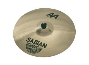 """Sabian AA Thin Crash 17"""""""