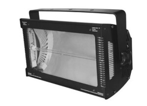 Power Lighting Strobe 3000 DMX