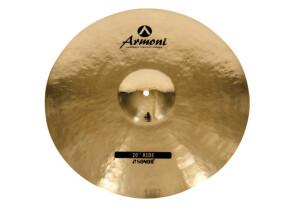 """Sonor Armoni Ride 20"""""""