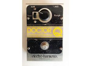 Electro-Harmonix Doctor Q (Original)