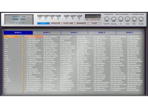 Synthblitz Audio Deep One