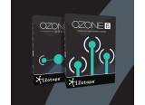 iZotope Ozone 6 Advanced