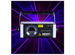Power Lighting Neptune 300 RBP MK2