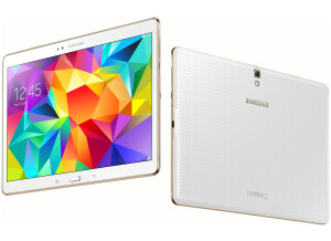 Samsung Galaxy Tab S 10.5''