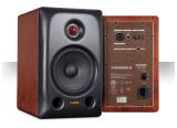 2 nouveautés pour les audiophiles chez Fostex