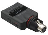 [AES] Tascam launches recorders for handheld mics