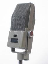 Electro-Voice V2