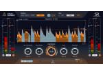[AES][VIDEO] Sound Radix Drum Leveler