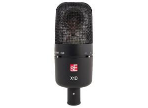 sE Electronics sE X1 D
