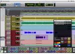 [AES][VIDEO] Slate Pro Audio Batch Commander