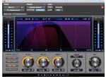 [AES] Avid présente deux plug-ins Pro Series