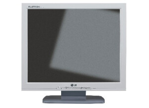 LG L1915S 19 pouces