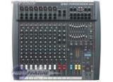 Soundcraft Powerstation 600