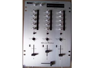 Gemini DJ UMX-SE