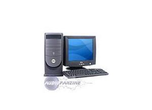 Dell Dimension 8300