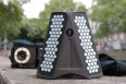 Nouvelle banque de sons pour le Dualo du-touch