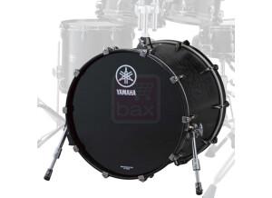 "Yamaha Live Custom Bass Drum 22x14"""