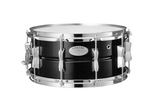 Yamaha CSS-1465