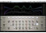 [AES][VIDEO] Plug-in Eiosis AirEQ