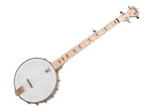 Deering Goodtime Banjo Starter Package