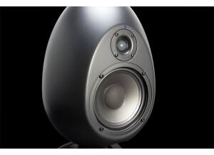Munro Sonic Egg 150 v2