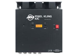ADJ (American DJ) Pixel Kling 10C