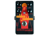 New discounted Catalinbread Blems