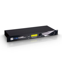 LD Systems DS 21