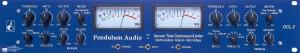 Pendulum Audio OCL-2
