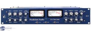 Pendulum Audio ES-8
