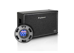 Palmer CAB 212 TXH OB