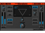 Friday's Freeware: A1StereoControl