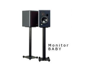 ASA Monitor BABY