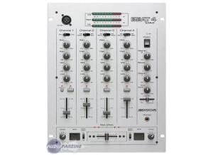 JB Systems Beat 4 mk2