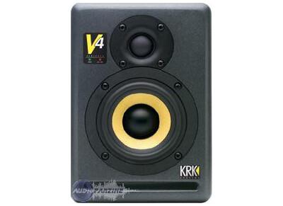 KRK V