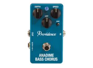 Providence ABC-1 Anadime Bass Chorus