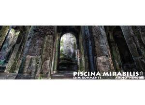 AudioThing Piscina Mirabilis