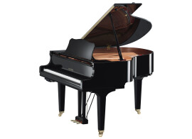 Yamaha TransAcoustic pianos officially launched