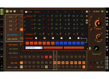 The Monoplugs B-Step Sequencer in v2.1