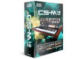 UVI met à jour les synthés CS-M à la v1.5