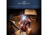 Cinesamples Tina Guo Acoustic Cello Legato