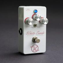 Keeley Electronics White Sands