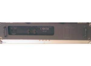 Carver PM 1201