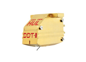 Van Den Hul DDT-II Special