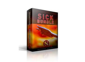 Soundiron Sick Bundle