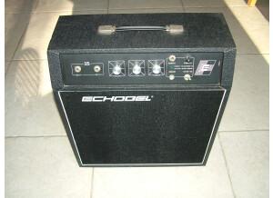 Echobel 15