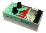 Olegtron 4060, signal generator and tester