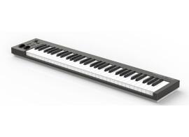 New Nektar Impact iX MIDI keyboards