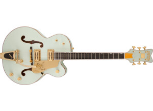Gretsch G6136T Falcon Limited