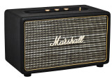 Marshall launches the Acton multimedia speaker